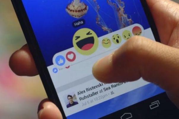 like-ul-are-acum-mai-multe-forme-ce-butoane-noi-au-aparut-pe-facebook-si-cum-le-folosesti_size1
