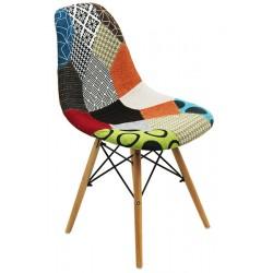 scaune-living-buc-232c
