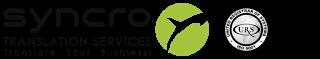 logo_urs-01