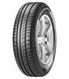 pirelli-cinturato-p1-verde-140x160