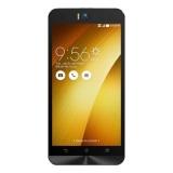 ASUS-Zenfone-Selfie-ZD551KL-5-5---Full-HD--Octa-Core--3GB-RAM--Dual-SIM--LTE-auriu-44935-585