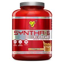 Syntha-6-EDGE-1-8-kg