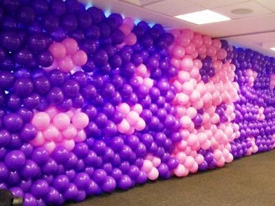 perete-baloane-photo-corner-baloane_poza_4