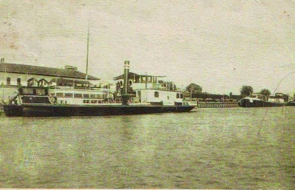 portul calarasi (1)