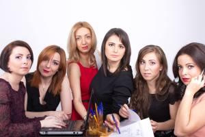 academia-de-traduceri