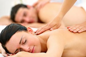 couple-erotic-massage