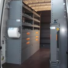 DSCF0371