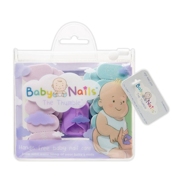 products-Baby-Nails-0-luni-6-luni