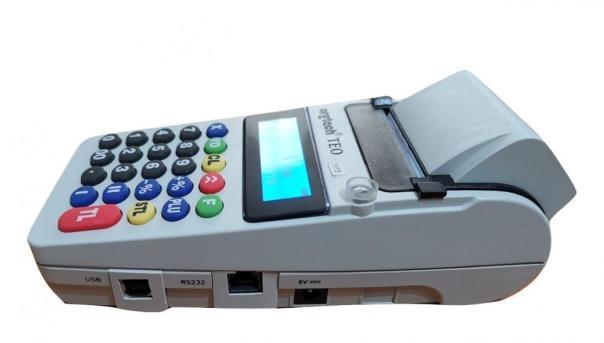 casa-marcat-jurnal-electronic-orgtech-teo-lateral