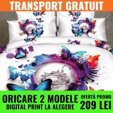 lenjerie-de-pat-3d-digital-print-berezi