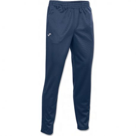 pantaloni-lungi-joma-interlock