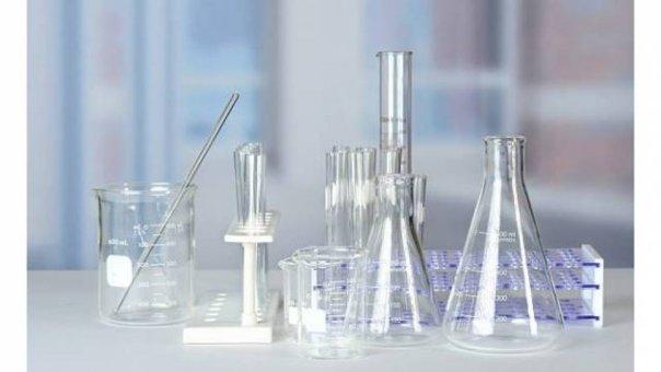 sticlarie-laborator_1