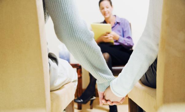 terapia-de-cuplu-cum-iti-poate-salva-relatia