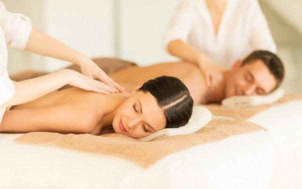 masajclub-articol